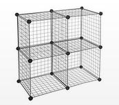 whitmore storage cubes